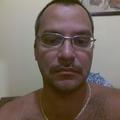 Freelancer Norio C. W. d. R.