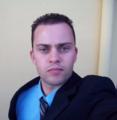 Freelancer Danilo d. C.
