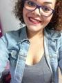 Freelancer Elvia D.