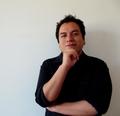 Freelancer Daniel M. L.