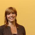 Freelancer Nora S.