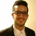 Freelancer Juan F. C.