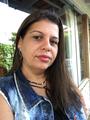Freelancer Sandra T.