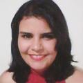 Freelancer Alany A.