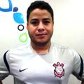 Freelancer Gil S. S.