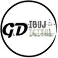 Freelancer G&D D. D.