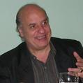 Freelancer Juan C. R.