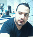Freelancer abderrahman m.