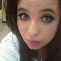 Freelancer Marilia V. B.