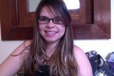 Freelancer Myrella G.