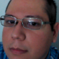 Freelancer Reynaldo L. S.