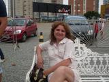 Freelancer Denise R.
