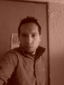 Freelancer John G.