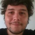 Freelancer Vitorio K. J.