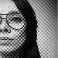 Freelancer Silvia S.
