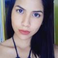Freelancer Katherine M.