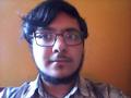 Freelancer Ignacio A. V. M.