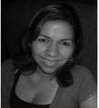 Freelancer Julia D.
