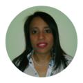Freelancer María L. I.