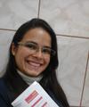 Freelancer Patricia J. d. S.