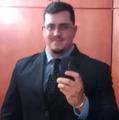 Freelancer Fernando d. F. M.