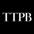 Freelancer Ttpbbr.