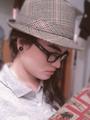 Freelancer Arianny K.