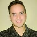 Freelancer Francisco J. G. C.