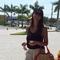 Freelancer Leisa R. R.