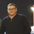 Freelancer Luis R. R. P. C.