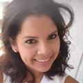 Freelancer Viviana B. N.