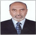 Freelancer Abdul H.