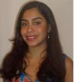 Freelancer Bianca R.