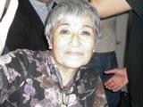 Freelancer Juana M. L. H.