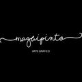 Freelancer Magui P.