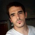 Freelancer Borja P.