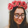 Freelancer Melissa C.