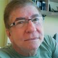 Freelancer Pienkovski B.