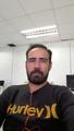 Freelancer Adolfo V.