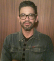 Freelancer Jesús G.