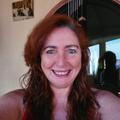 Freelancer Blanca N. G. R.