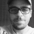 Freelancer Nino R.