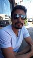 Freelancer Murilo H. L.