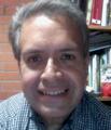 Freelancer Rafael D. R.