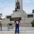 Freelancer JUAN R. A. A.