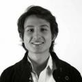 Freelancer Simon S.