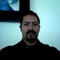 Freelancer Gerardo P. C.