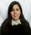 Freelancer Loreley O.