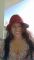 Freelancer Anabella M. V.
