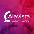 Freelancer Alavista M. D.